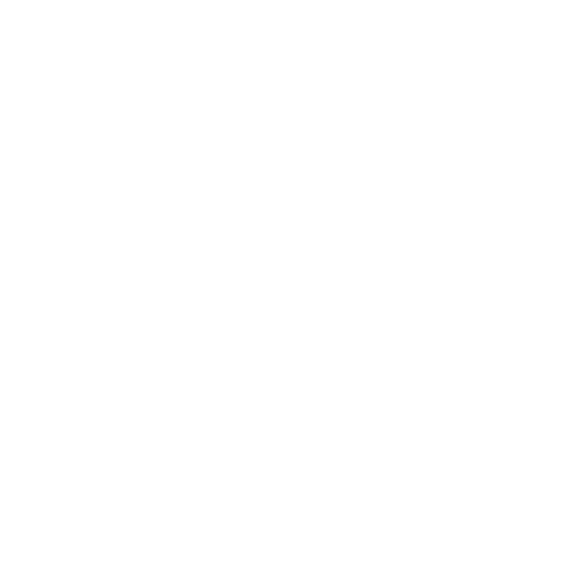 Horse Inspired Lifecoaching – Logo